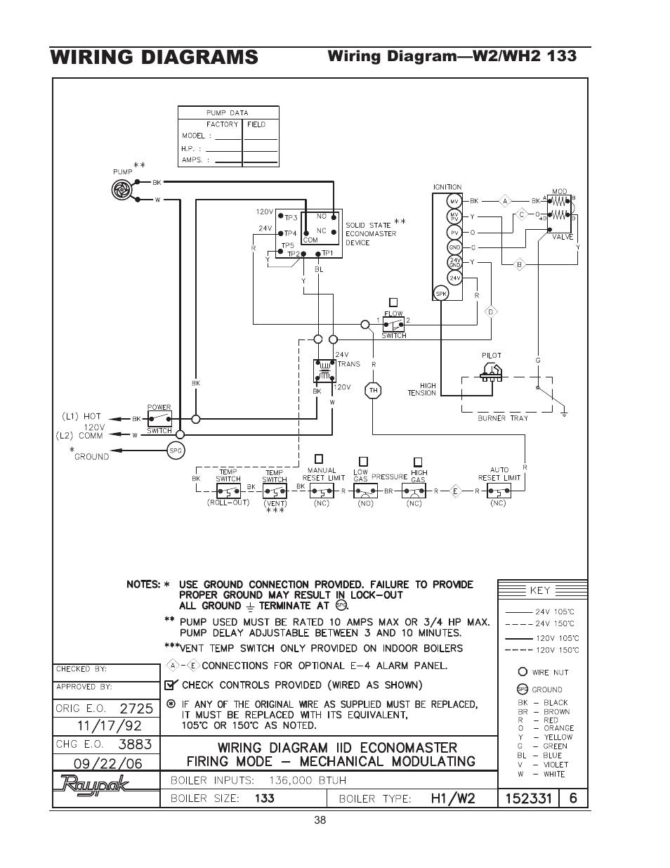 medium resolution of gun oil furnace primary control wiring diagrams home schematic diagramgun oil furnace primary control wiring diagrams