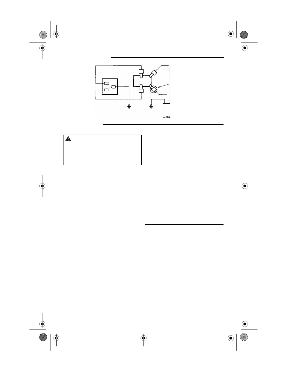 medium resolution of wiring diagram maintenance recommended accessories ridgid wl1200ls1 user manual page 47 56