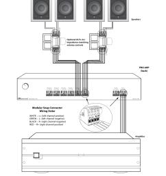 russound volume control wiring diagram wiring diagram insiderussound wiring diagram wiring diagram expert russound volume control [ 954 x 1235 Pixel ]