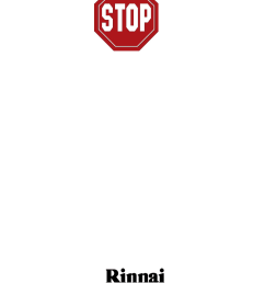 installer s instructions rinnai continuum 2424wc user manual page 19 48 [ 954 x 1235 Pixel ]