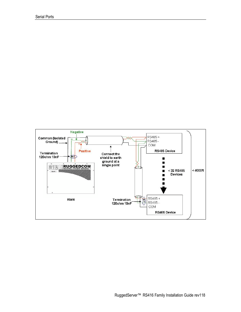 Cat 5 Cable Wiring Diagram Pdf Likewise Cat 5 Cable Wiring Diagram