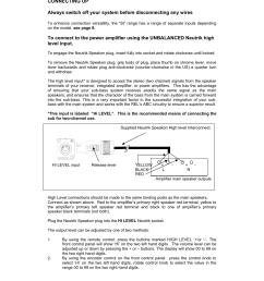 speakon rel speakon neutrik connector wiring diagram on daisy diagram rca connector wiring diagram  [ 954 x 1235 Pixel ]