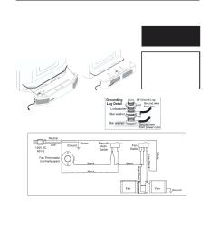 blower fan switch wiring [ 954 x 1235 Pixel ]