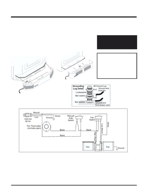 small resolution of blower fan switch wiring