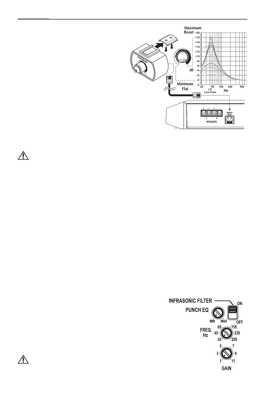 medium resolution of rockford fosgate p500 2 wiring diagram russound wiring rockford p300 1 wiring series rockford p300 1 wiring series