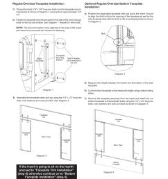 hex bolt diagram [ 954 x 1235 Pixel ]