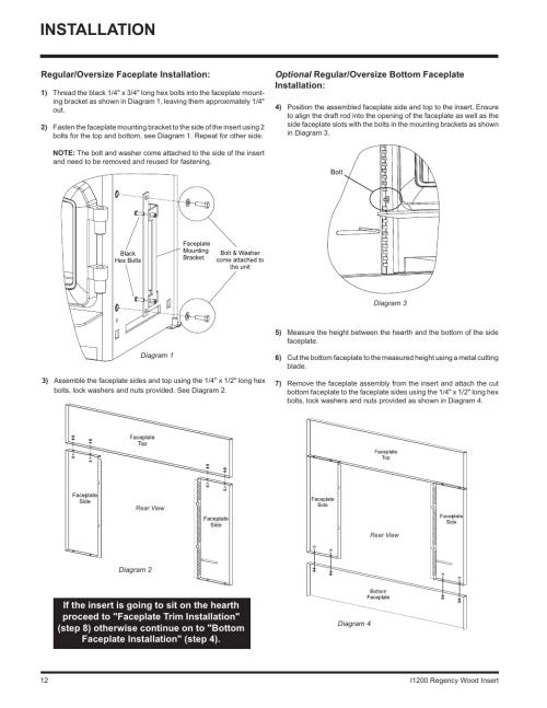 small resolution of hex bolt diagram