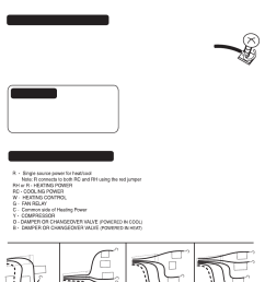 7 wire connections what wires do you have ritetemp 8035c user manual page 5 [ 954 x 1382 Pixel ]