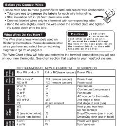rite temp thermostat wiring diagram 7 wire [ 954 x 1413 Pixel ]