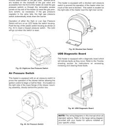 air pressor wiring diagram [ 954 x 1235 Pixel ]