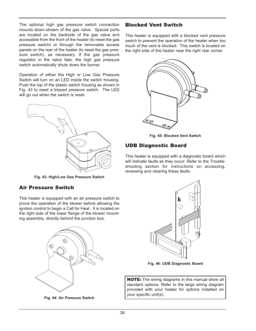 small resolution of air pressor wiring diagram