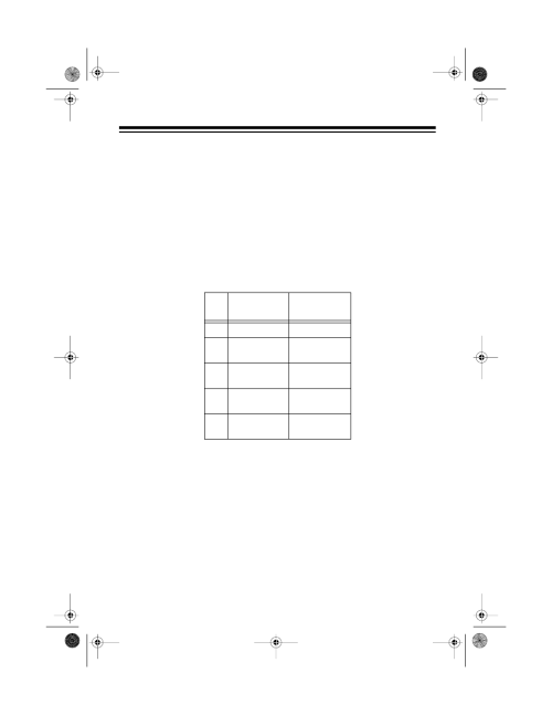 small resolution of rewiring the microphone s din plug radio shack 21 1177 user manual page 3 4