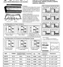 orion 225 hcca wiring diagram 29 wiring diagram images old school car audio  [ 954 x 1235 Pixel ]