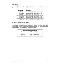 orion car stereo wiring diagram data diagram schematicorion car stereo wiring diagram wiring library orion car [ 954 x 1235 Pixel ]