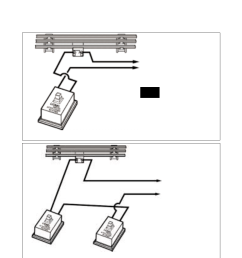 transformer operations installing the lionel sound activation button odyssey electronics building set user manual page 9 20 [ 954 x 1475 Pixel ]
