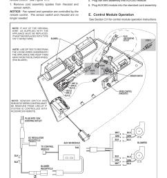 quadra fire wiring diagram wiring diagram advance quadra fire 1100 wiring diagram quadrafire wiring diagram [ 954 x 1235 Pixel ]