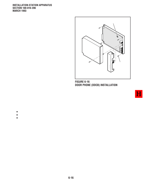 small resolution of toshiba strata dk8 user manual page 126 321