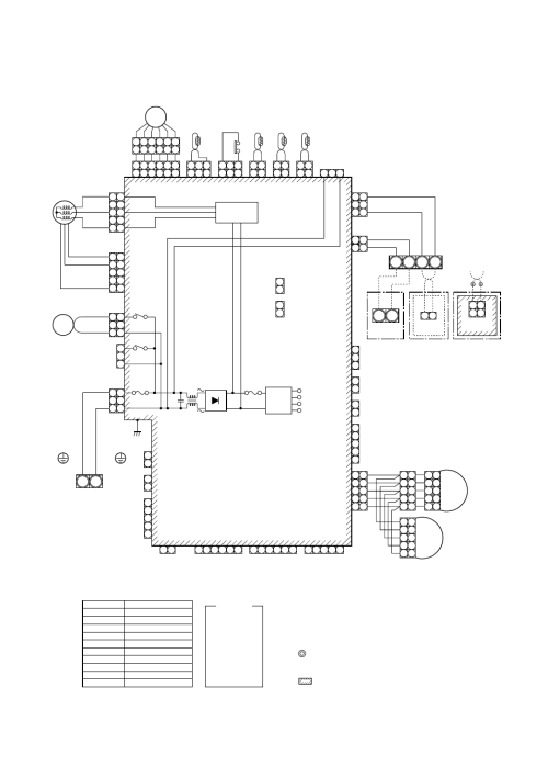 small resolution of toshiba controller diagram wiring diagram site toshiba controller diagram