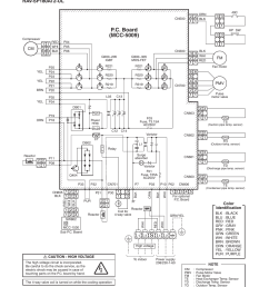 toshiba wiring diagram wiring diagram datatoshiba connection diagrams wiring diagram tutorial toshiba refrigerator wiring diagram toshiba [ 954 x 1348 Pixel ]
