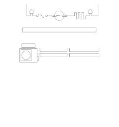 toshiba ras m13ekcvp e user manual page 128 136 also for ras m18eacv e ras m14eav e ras b16ekvp e ras m16ekcvp e ras m14eacv e ras b13ekvp e  [ 954 x 1351 Pixel ]