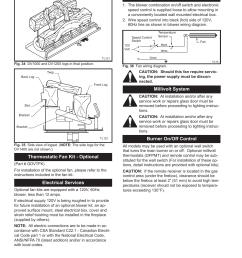 temco fireplace wiring diagram on fireplace regulator diagram fireplace installation diagram fireplace insert diagram  [ 954 x 1235 Pixel ]