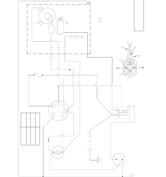 schematics and diagrams electrical schematics and diagrams electrical schematic toro sand pro 5020 [ 954 x 1235 Pixel ]