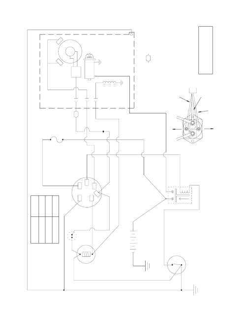 small resolution of schematics and diagrams electrical schematics and diagrams electrical schematic toro sand pro 5020
