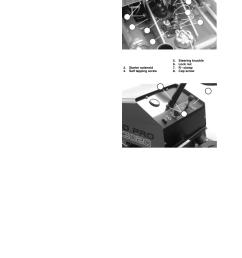 toro sand pro 5020 user manual page 160 170 original modetoro sand pro 5020 user manual [ 954 x 1235 Pixel ]