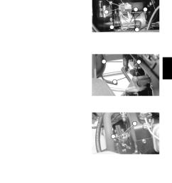 toro sand pro 5020 user manual page 43 170 original modetoro sand pro 5020 user manual [ 954 x 1235 Pixel ]