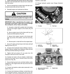 caution toro sand pro 5020 user manual page 96 170 original modecaution toro sand pro 5020 [ 954 x 1235 Pixel ]