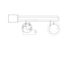 11 mub universal base 1 general 2 mub and 5b wiring tyco mx4428 user manual page 41 134 [ 955 x 1350 Pixel ]