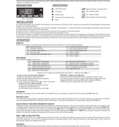 true food international equipment inc ar2 28 instructions for usetrue food international equipment  [ 954 x 1235 Pixel ]
