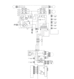 toshiba wiring diagram wiring diagram ebook wiring toshiba diagram laptop3613u 1mpc [ 954 x 1351 Pixel ]