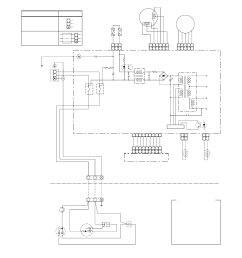 toshiba wiring diagram wiring diagram for you split ac system diagram toshiba wiring diagram [ 954 x 1351 Pixel ]