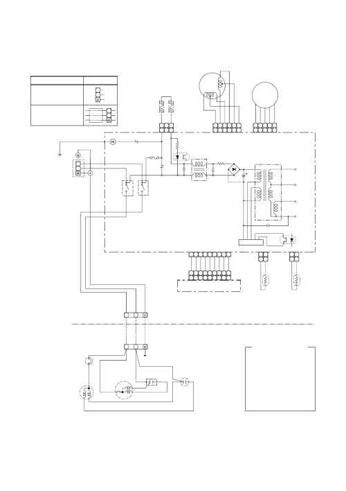small resolution of toshiba wiring diagram wiring diagram for you split ac system diagram toshiba wiring diagram