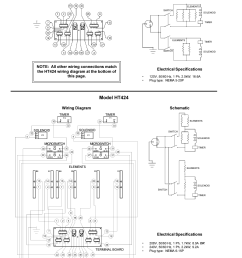 toastmaster wiring diagram wiring diagram yer toastmaster wiring diagram [ 954 x 1235 Pixel ]