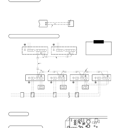 electric work remote controller wiring address setup toshiba mmu ap0071mh user manual page 20 32 [ 954 x 1351 Pixel ]