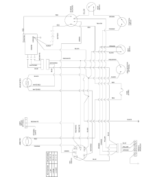 wiring schematic toro greensmaster 3100 user manual page 106 234toro schematics 10 [ 954 x 1235 Pixel ]