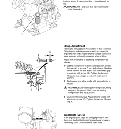 volvo pentum 3 0 engine diagram [ 954 x 1351 Pixel ]