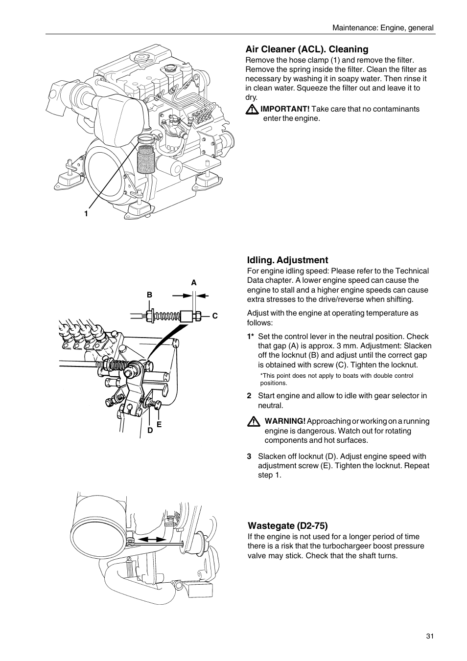 medium resolution of volvo pentum 3 0 engine diagram