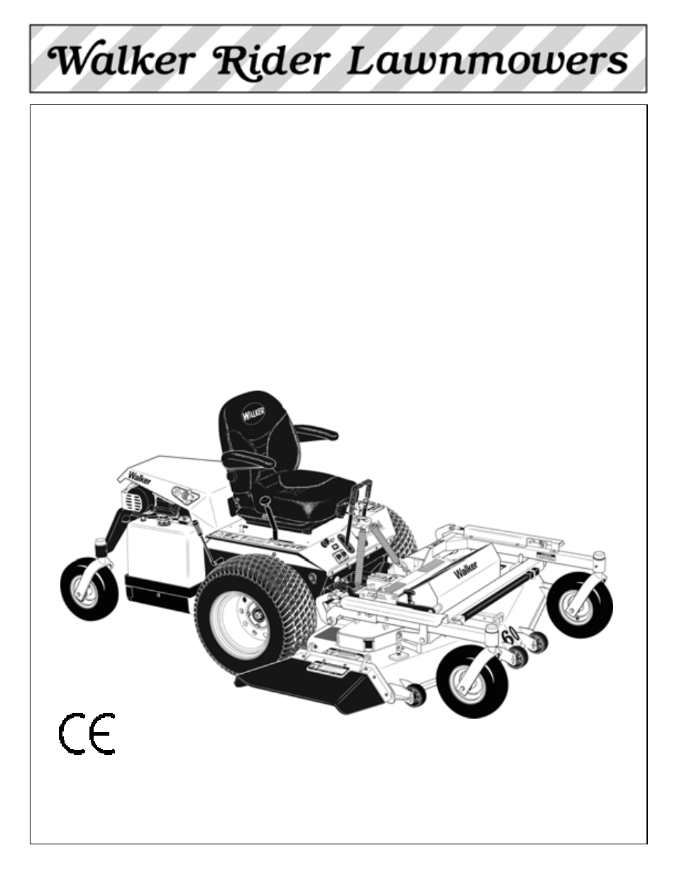 Hp 33s Manual Auto Electrical Wiring Diagram 1983 Honda Nighthawk Harness For Calculator