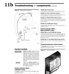 troubleshooting components gold cgi gas fired water boiler boiler manual control module weil mclain gold cgi series 2 user manual page 49 68 [ 954 x 1235 Pixel ]