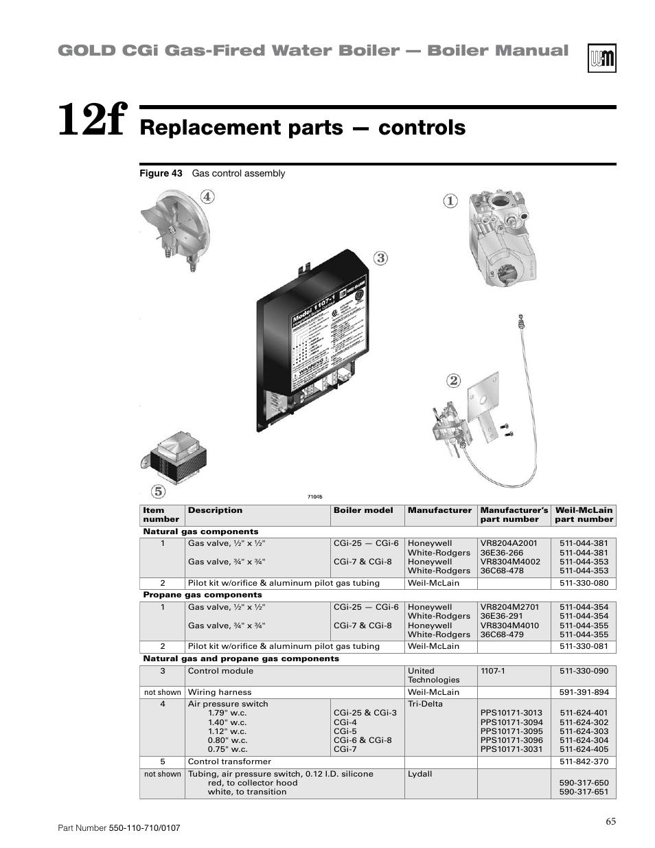 Unique Weil Mclain Baseboard Parts Picture Collection - Simple ...