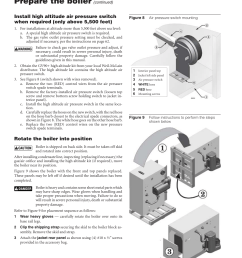 prepare the boiler gv90 boiler manual weil mclain gv90 user manual  [ 954 x 1235 Pixel ]