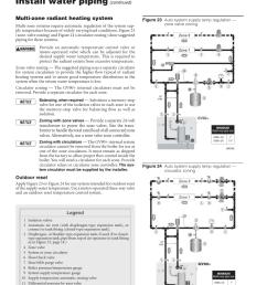 install water piping gv90 boiler manual weil mclain gv90 user weil mclain piping diagrams [ 954 x 1235 Pixel ]