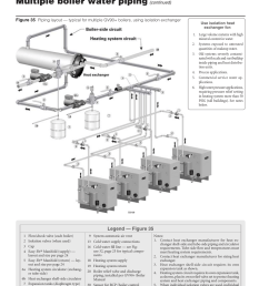multiple boiler water piping gv90 boiler manual weil mclain gv90 user manual [ 954 x 1235 Pixel ]
