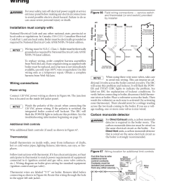 wiring gv90 boiler manual weil mclain gv90 user manual page 56 108 [ 954 x 1235 Pixel ]