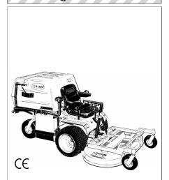 walker mower mt wiring diagram [ 954 x 1235 Pixel ]