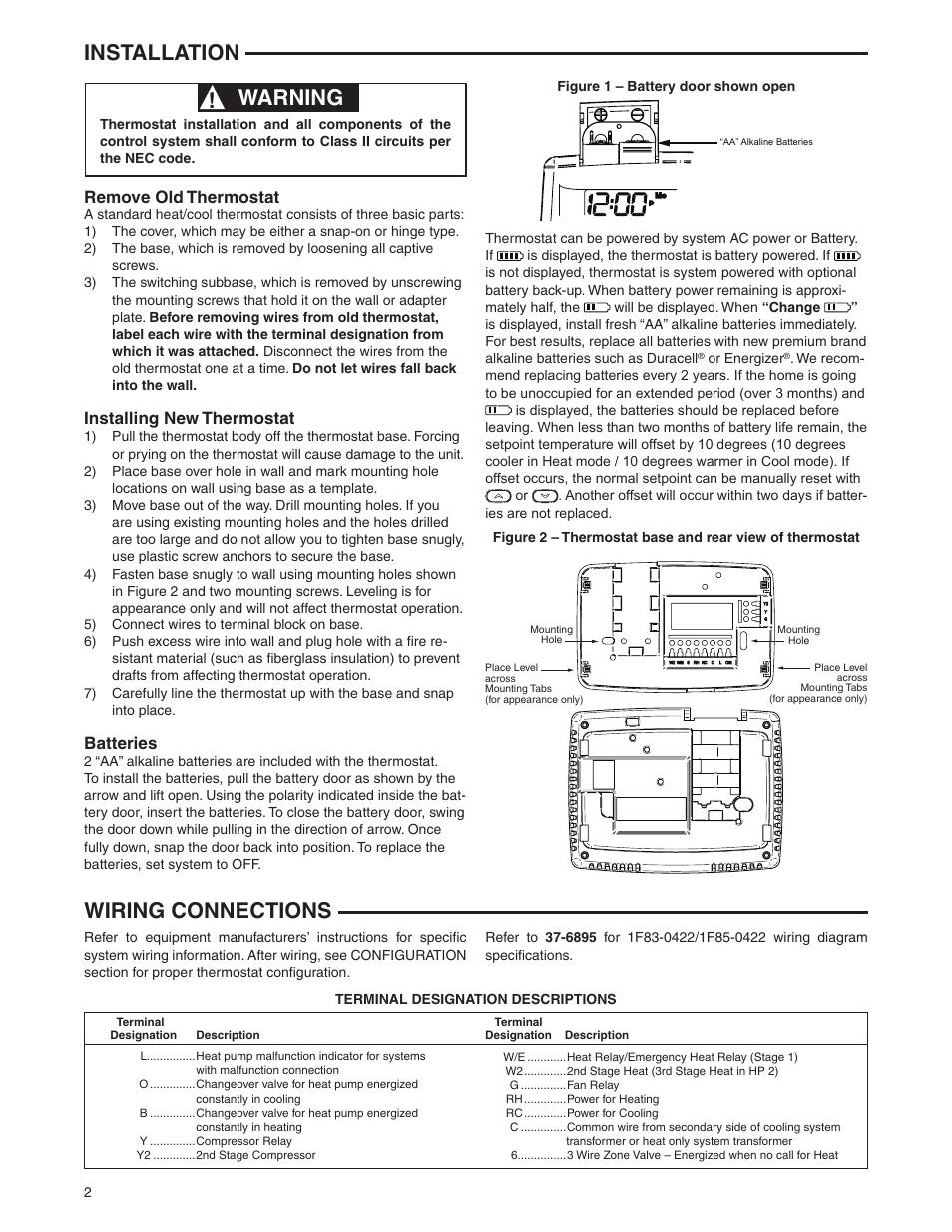 Oex Relay Wiring Diagram : Suburban rv water heater relay wiring diagram