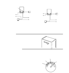 operation setting the dial wiring white rodgers 5d51 78 user rh manualsdir com limit switch circuit diagram cnc limit switch wiring diagram [ 954 x 1235 Pixel ]